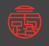 三十路式 in 関西