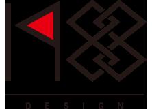 1988design