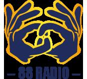 88radio